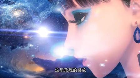 精灵梦思思: 谁才是孔雀口中叶罗丽仙境最美的歌喉?