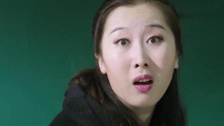 小明搞笑系列, 班主任直咬牙, 小学生到底做错了什么事?
