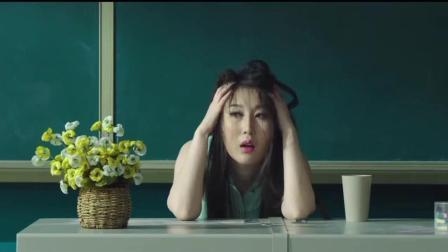 小明搞笑系列, 5个小学生就有5个答案, 彻底把班主任搞无语了