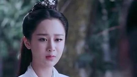 《青云志》陆雪琪对张小凡十年一片痴心 鬼厉用青云武功打败师姐