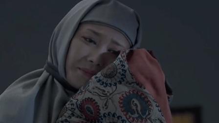 皇帝死后妃子如何处置? 有的直接被活埋, 有的还能改嫁!