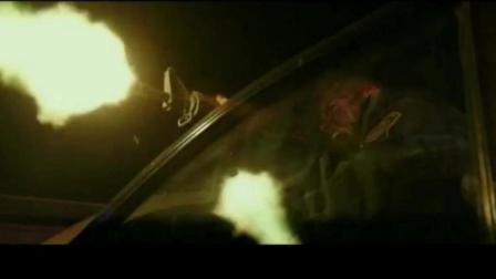 《恐袭波士顿》真实改编电影, 精彩片段2