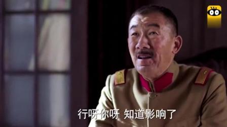 少帅: 文章这部戏非常经典, 不愧是李连杰的干儿子!