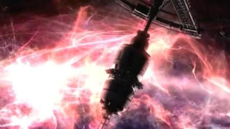 这部电影中的神秘红色液态星球, 能让去世的亲人复活