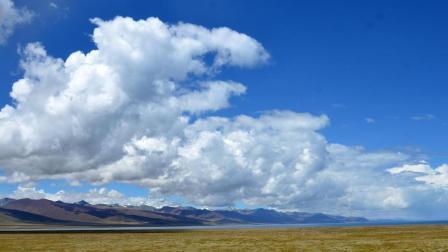 快乐之旅  西藏游 第二集
