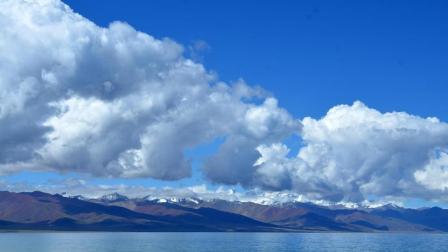 快乐之旅  西藏游 第三集
