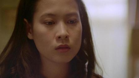 《少女小渔》: 刘若英有情有义
