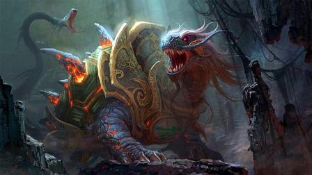 他创造了科学界四大神兽, 顺便把上帝赶出了宇宙!