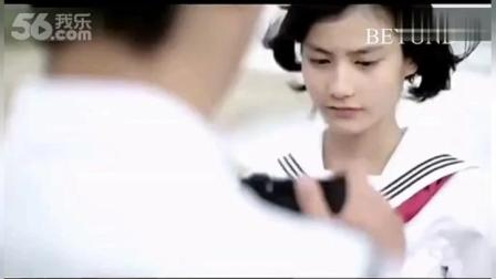 看一次哭一次, 索尼相机广告实在是太感人了, 希望爱情永远这么美好不变味~