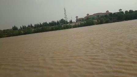 黄河母亲河