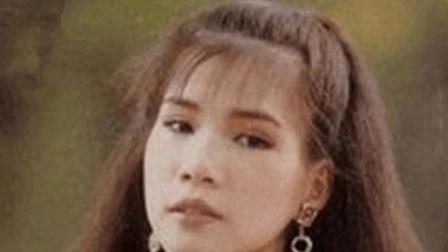 80年代末唱响大街小巷的歌曲, 韩宝仪凭借这首歌红遍全国, 回忆啊