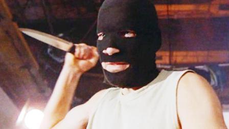 :一盒录像带引发的杀人事件 片场杀人真的不容易被发现?