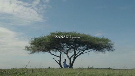 这才是非洲!和赞那度旅行一起,偶遇一个未知但是狂热的非洲。