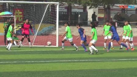 衡阳市一中女队--衡南三中女队足球赛_202