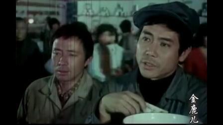 售货员介绍糖果,光奶糖就二十多种,男子:每样称三两尝尝吧!