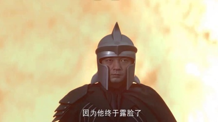 徐若瑄自我调侃 柯震东委屈怒吼