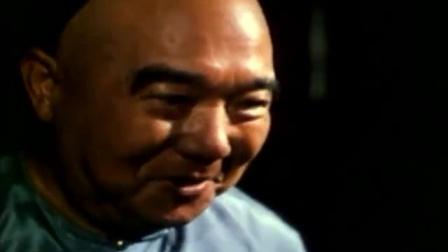 王恩顺为了毓泰的前途 私拿御药贿赂李莲英