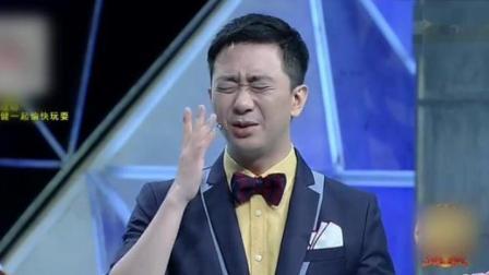 王自健, 我们最低端的大众厕所都能提供贷款、发票、办证, 功能可全了