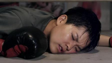 麻辣女兵: 小米被激怒了, 直接和当兵老妈擂台上一决高下
