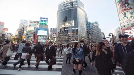 为什么日本混不下去的年轻人, 最后都来中国了? 答案你万万想不到