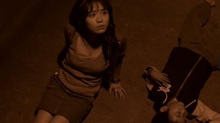 一部日本人性大片, 7个女孩被囚禁密室, 每晚都会被人欺负