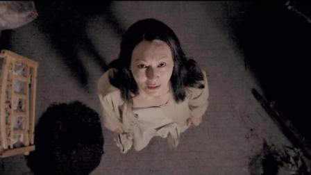 术士阿九为了打造出最强僵尸, 没成想僵尸和女鬼结合变成无敌僵尸王