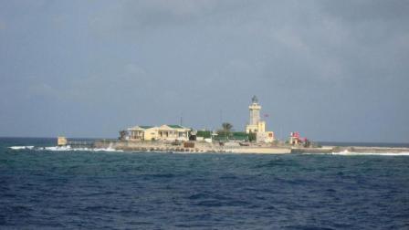 为什么三沙不能开发和马尔代夫一样的旅游城市呢? 答案你万万想不到