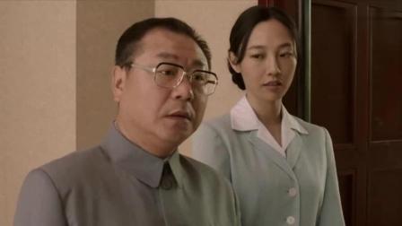 私人定制: 白百何绝对是翻译界一姐, 看她给范伟做翻译就知道!