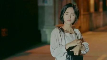 这一段看的心花怒放, 江辰强迫陈小希道歉, 小希