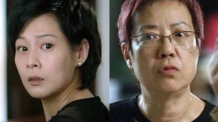 女导演的极致, 获得六次金像奖最佳导演, 捧红无数影帝影后