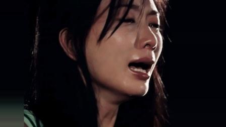 胆大你就听听这首歌, 如果你也听哭了, 说明你也曾经经历过心碎!