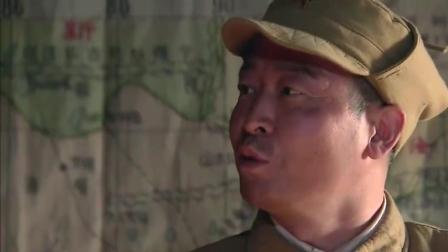 朝鲜战争毛主席会不会出兵, 听听蒋介石怎么说.