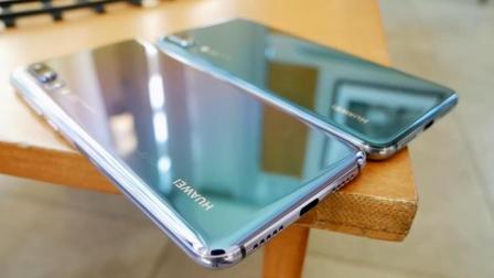 华为的高端机越来越贵,其实不是,这款手机却只卖2500多