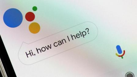 谷歌AI打电话骗过人类 起底豆瓣刷分产业链