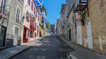 加拿大魁北克投资移民的涨价对申请人有何影响