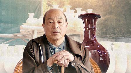 《最美中国大有可观 第二季》第一集 景德镇 千年窑火
