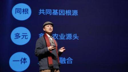全中国一半的男人都是这三个人的后代,他们是谁?
