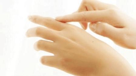 再也不怕手部粗糙皮肤差, 教你保养手部的方法, 成本只需几毛钱, 快试试