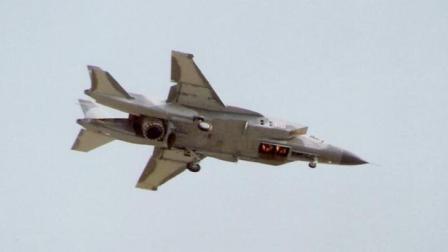 苏联黑科技雅克141垂直起降战斗机, 美国把技术买来研发出F-35