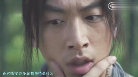 揭露山寨礼服潜规则, 刘亦菲居然穿的最多
