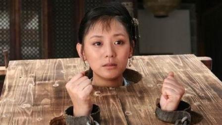 司马光为打压王安石, 苦等17年当上宰相, 将一无辜女子斩首示众