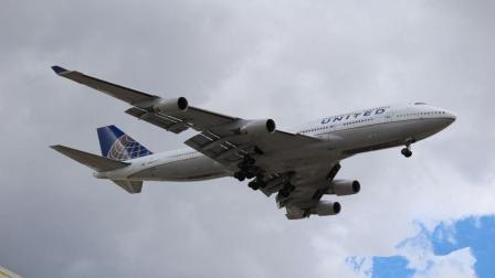 为什么飞去瑞士的航班, 需要先飞往北京? 说出来你都不敢相信