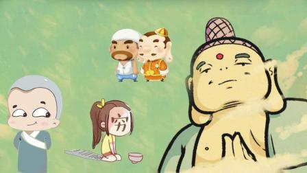 :唐豆豆白娘子合唱《千年等一回》 唱出了富不回乡的原因