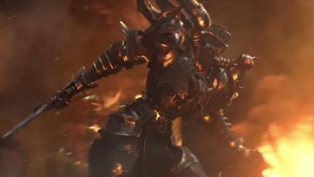 几分钟带你看完科幻大片《王者之剑15》, 这特效没几个亿真玩不转