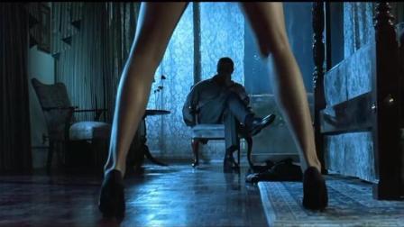 首部引进大陆的好莱坞动作大片, 堪称动作电影经典中的经典, 三分钟看完《真实的谎言》