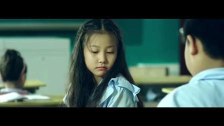 老师问小明长大后的梦想是什么, 小明说要做一名老百姓全班爆笑一场啊