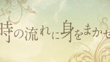 日语谐音:邓丽君《我只在乎你》日语音译版,供大家娱乐哦!