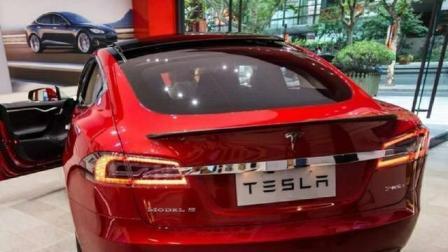 买新能源汽车的人会后悔吗? 看看特斯拉和比亚迪车主怎么说