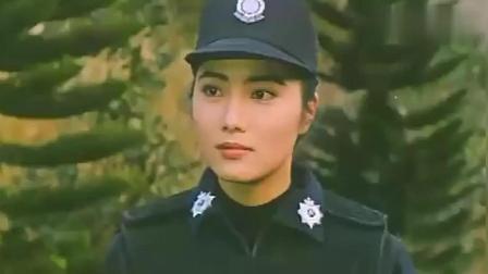 最经典的霸王花电影, 李赛凤、杨丽菁两大女神比拼颜值和身手