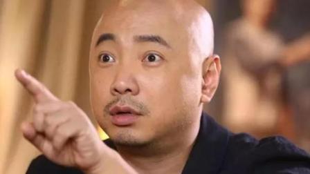 黄磊在节目中做饭真的好吃吗? 徐峥采访时耿直的回答了